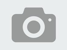 MECOOL M8S PRO (2Гб/16Гб)
