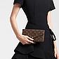 Клатч Louis Vuitton Felicie Monogram, фото 6