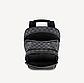 Рюкзак Louis Vuitton Michael Damier Graphite, фото 4