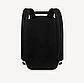 Рюкзак Louis Vuitton Michael Damier Graphite, фото 6