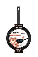 Сковорода глубокая RINGEL Salsa 20 см, антипригарная RG-1134-20