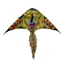 Воздушный змей Лев