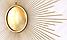 Настенное кованое панно. Модель RD-50101, фото 5