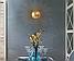 Настенное кованое панно. Модель RD-50101, фото 8