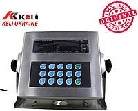 Аналоговый весовой индикатор ХК3118 К5
