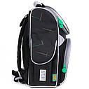 Рюкзак GoPack Education каркасный 5001-11 Level up GO21-5001S-11, фото 5