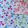 Кухонное полотенце микрофибра Кэмпион (20)