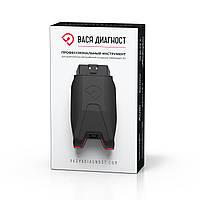 Автосканер ВАСЯ Диагност 21.6.0 PRO официальная лицензия