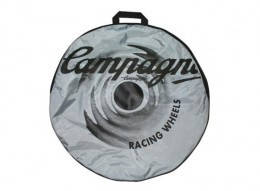 Campagnolo сумка для колес WB-100