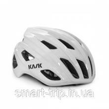 Шолом KASK Road Mojito-WG11 White