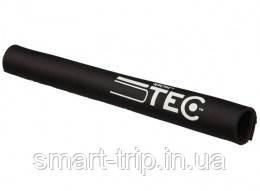 TEC защита пера на липучке Velcro с лого TEC