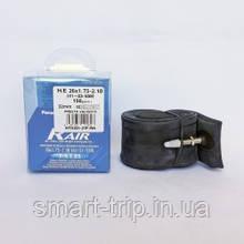 Panaracer камера R'Air 26*1.75~2.1 French black