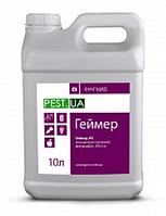 Фунгіцид Геймер, кс (флутриафол, 250 г/л) - 5 л | PEST.UA