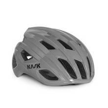 Шолом KASK Road Mojito Cubed Gray L