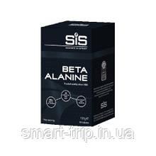 Аминокислоты SiS Beta Alanine 90 Tablets Unflavoured