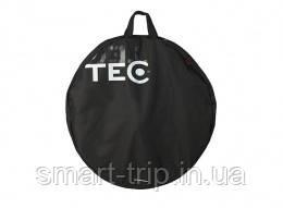 "TEC сумка для колес стандарт 26""- 29"""