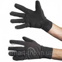 Велоперчатки ASSOS bonkaGlove_evo7 blackVolkanga зима