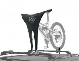 Защита SCICON Bike Defender MTB Black TP001000508