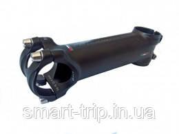 Вынос BIANCHI Repatro Corse Alu 31.8x110mm Black