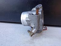 Дроссельная заслонка Volkswagen Passat B5 Audi A4 B6 B7 A6 C5 1.8 2.0 I бензин 06B133062H