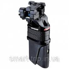 Штырь подседельный BIANCHI FSA K-Wing Alu/Carbon 137.3mm Black