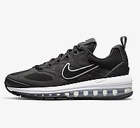 Оригінальні жіночі кросівки Nike Air Max Genome (CZ1645-002), фото 1