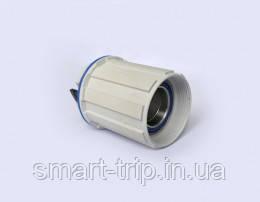 Fulcrum барабан по кассету Shimano RO-113 11s белый