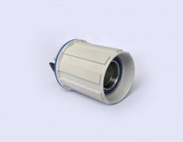 Fulcrum барабан з касету Shimano RO-113 11s білий
