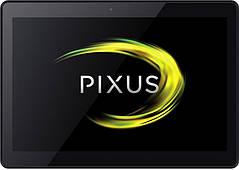 Планшетний ПК Pixus Sprint 2/3G 16GB Black