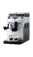 Кофемашина Saeco Lirika Plus (Coffee machine Saeco Lirika Plus)