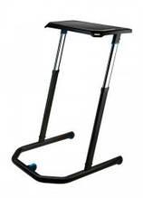 Стол велосипедный Wahoo KICKR INDOOR CYCLING DESK WFDESK1