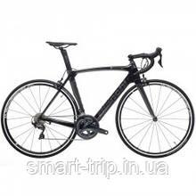 Велосипед BIANCHI Oltre XR.3 CV Ultegra 11s 52/36 Road 53cm Black