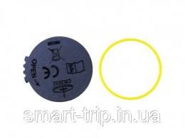 Кришка батарейного відсіку Stages Power Meters Gen2/Stages Power L Battery Door+O-Ring