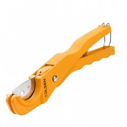 Ножиці для пластикових труб Tolsen (33002)