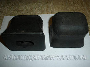 Буфер ресори передньої 130-2902624 ЗиЛ