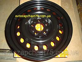 Диск колесный Lancer, Kia Sportage, Grandis, Outlander XL, Hyundai Tucson  R17x6,5 5x114,3 ET40 Dia 67,1