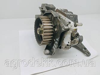 Паливний насос високого тиску (ТНВД) Citroen C4 Ford Focus1.6hdi 2004-2011 0445010089