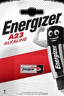 Батарейки Energizer 23A