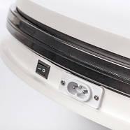 Ø 25см/max-25кг Автоматический поворотный стол для предметной съемки 3d фото видеосъемки на 360 FTR-NA250-1124, фото 6