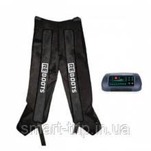 Штани для пресотерапії REBOOTS One Recovery Pants Set UNI 6/8