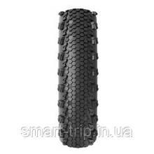 Покришка VITTORIA Gravel Terreno Dry 700x35c Rigid Full Black