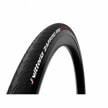 Покрышка VITTORIA Road Zaffiro Pro IV 700x30c Foldable Full Black G2.0
