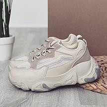 Крутые кроссы 3274 (ПП), фото 3