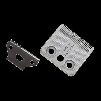 Ніж для машинки Moser Standard 1401-7600