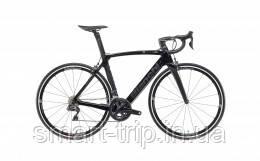 Велосипед OLTRE XR4 Dura Ace Di2 47 cm