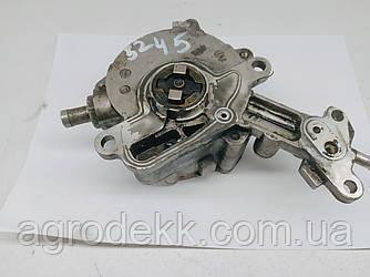 038145209C Тандемний паливний насос VW Caddy/T-5 1.9 TDI з 038145209