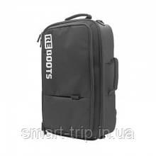 Рюкзак REBOOTS Go Bag