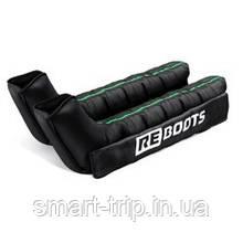 Чоботи REBOOTS One Lite Boots 6