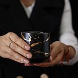 Чайний сервіз Masala black, фото 4