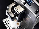 Кавомашина Saeco Lirika One Touch Cappuccino (Coffee machine Saeco Lirika One Touch Cappuccino), фото 4